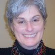 Cathy Lockett, RN, MHA, BSN, CCRN-K