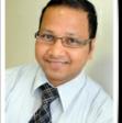 Soumendra Chowdhury