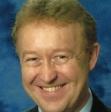 Prof Jeremy Rees