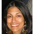 Anjli Patel