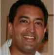 Raj Dubal