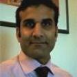 Sanjay Ardeshna