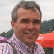 Steve McKinstry