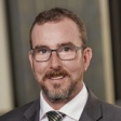 Ross Aberdein, Regional Manager, Professional Banking GTA, TD Commercial Banking