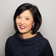 Dr. Elaine Chin, MD, Chief Wellness Officer, Telus