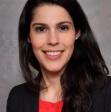 Joyce Sanchez, MD, FACP