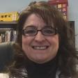 Lisa Ventura