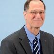 Gary Lesher, PhD, FAAO