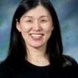 Tokiko Kushiro-Banker