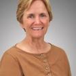 Cathy Vogelweid, DVM, PhD