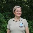 Dr. Isabelle Paquet-Durand