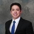 Austin De La Cruz, Pharm.D., BCPP