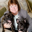 Kara Burns  Founder and President, Academy of Veterinary Nutrition Technicians