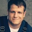 Kyle Shipman, DVM