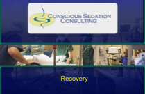 Recovery and Discharge