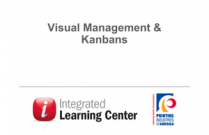 Visual Management & Kanbans