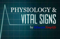 Physiology and Measuring Vital Signs