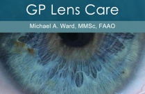 GP Lens Care May 2013