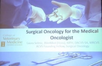 Surgical Oncology for the Medical Oncologist