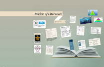 Literature review for evidence based clinical practice