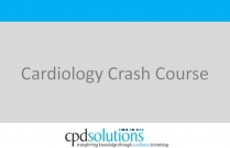 Cardiology Crash Course