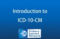 Introducing ICD-10-CM