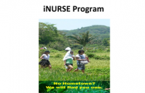iNurse: VACATION + EARN CEUs