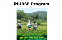 iNurse: ILOILO Package
