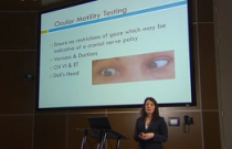 Amblyopia Diagnosis and Treatment Made Simple