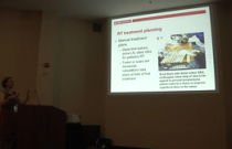Uses of IMRT and SRT in veterinary radiation oncology