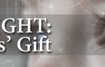 Foresight: A Nurses' Gift