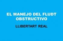 El manejo del FLUDT obstructivo