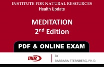 Pharmacist: Meditation 2nd Edition