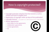 Copyright for Educators and Librarians