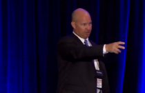 SAVE Value Summit 2015 Keynote Address - Mike Thomas, PE, AVS