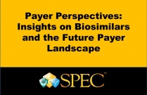 Payer Perspectives: Insights on Biosimilars and the Future Payer Landscape