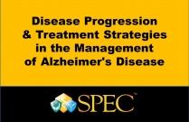 Disease Progression & Treatment Strategies in the Management of Alzheimer's Disease