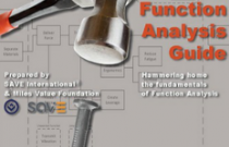 Function Analysis Guide - PDF Version