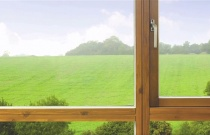 An introduction to the Sustainability and Life Cycle Assessment of Wooden Windows