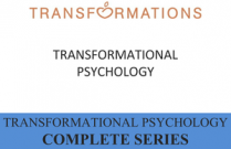 Transformational Psychology