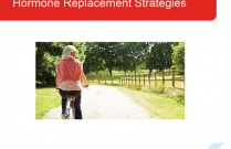Hormone Replacement Strategies