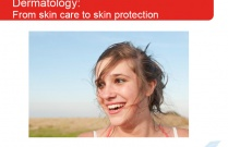 Dermatology: From Skin Care to Skin Protection