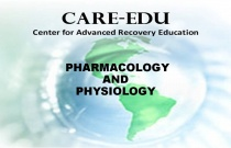 Pharmacology and Physiology
