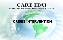 Crises Intervention