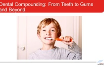 Dental Compounding: From Teeth to Gums and Beyond