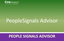 PeopleSignals Advisor