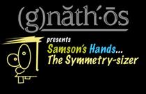 The Symmetry-Sizer Mechanics