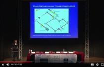 Optique Adaptative et Optométrie - C.O.C. 2014 - AOF
