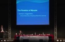 Le Paradoxe de la Myopie - C.O.C. 2014 - AOF
