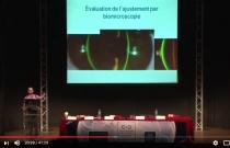 L' Adaptation en Lentille Sclérale - C.O.C. 2014 - AOF